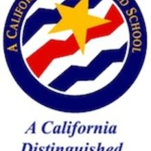 Calif dist school logo with text_300.jpg